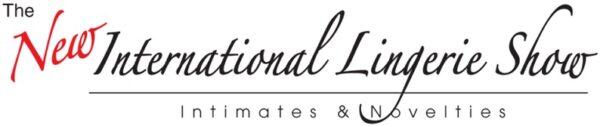 New Internaitonal Lingerie Show-2021