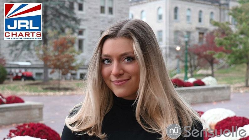 Nu Sensuelle-Lauren Schwartz-Communications Coordinator-2021-07-12-JRL-CHARTS