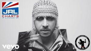 Osvaldo Supino - Lights Down Low MV Impressive LGBTQ Music Chart Debut-2021-07-16-JRL-CHARTS