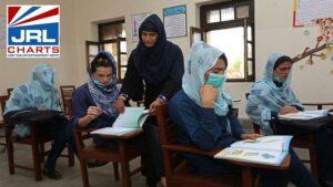 Pakistan Opens First State-Run School for Transgenders-2021-07-09-JRL-CHARTS