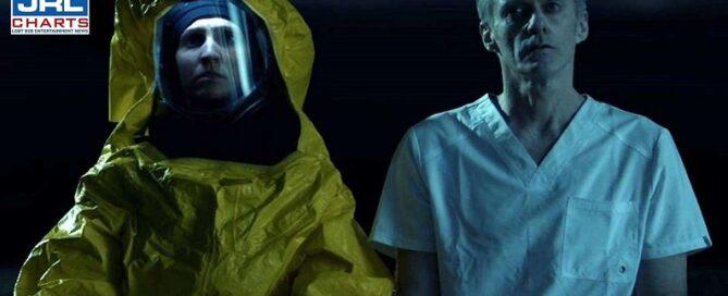 Risen Official Trailer - An Alien Invasion Has Begun-2021-07-14-JRL-CHARTS