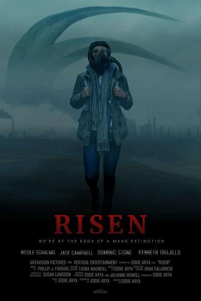 Risen-Theatrical Poster-2021-Vertical Entertainment