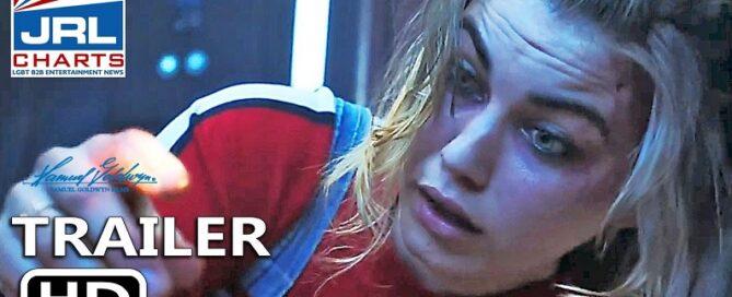 Rising Wolf Official Trailer--Charlotte Best-Samuel Goldwyn Films-2021-07-06-JRL-CHARTS