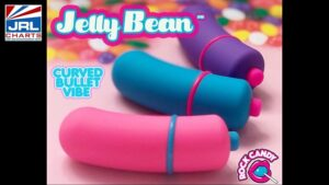 Rock Candy Toys-Jelly Bean Vibe bullets-sex-toy-reviews-2021-07-23-JRL-CHARTS