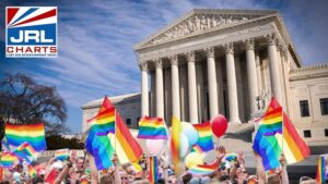 SCOTUS Snubs Appeal by Florist Who Refused Service to Gay Couple-2021-07-02-JRL-CHARTS