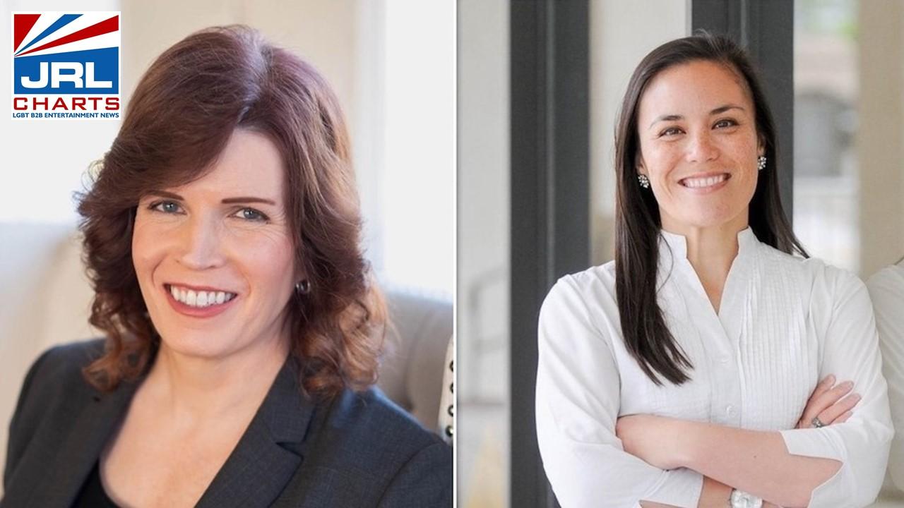 Senate-confirms-Shawn Skelly-Gina Ortiz Jones-JRL-ChARTS-LGBT-Politics-01