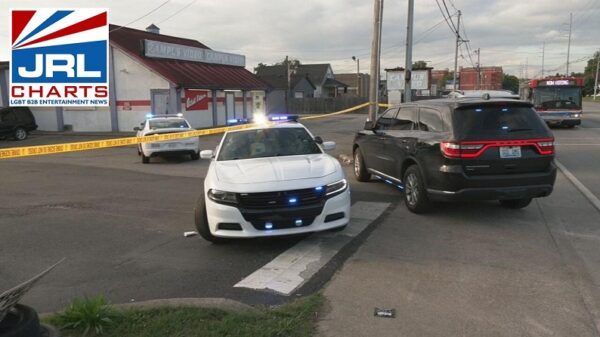 Shively Police hunt for Suspects in Shooting at Adult Video Store-2021-07-10-JRL-CHARTS