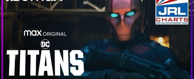 TITANS SEASON 3 Official Extended Trailer-2021-07-14-JRL-CHARTS