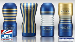 Tenga Premium Cups Now Available at Dusedo Distribution-2021-07-26-JRL-CHARTS