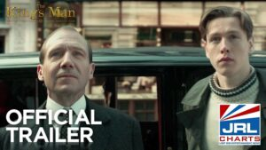 The King's Man Special Look Trailer-Walt Disney Pictures-2021-07-06-JRL-CHARTS