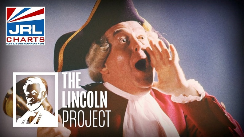 The Lincoln Project-the Liar's Guide to Mendacious Hypocrisy-2021-07-19-JRL-CHARTS