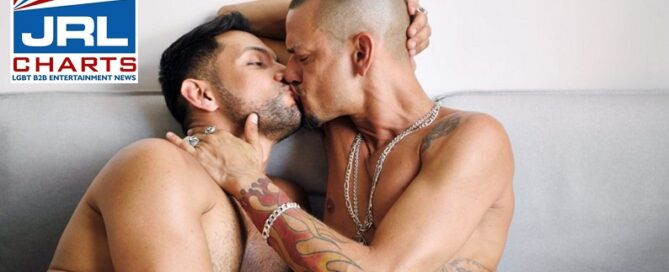 Tim Tales-Niko Demon Pounding Oskar Raw-gay-porn-news-2021-07-23-JRL-CHARTS