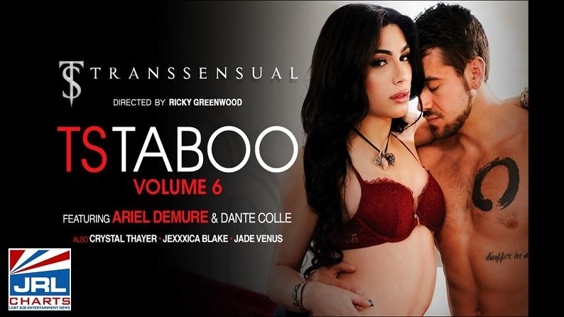 TransSensual-TS Taboo Volume 6 DVD-Mile-High-Media-2021-07-29-JRL-CHARTS
