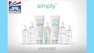 Wicked Sensual Care Pledge Support for LGBTQ+ Communities-2021-07-07-JRL-CHARTS