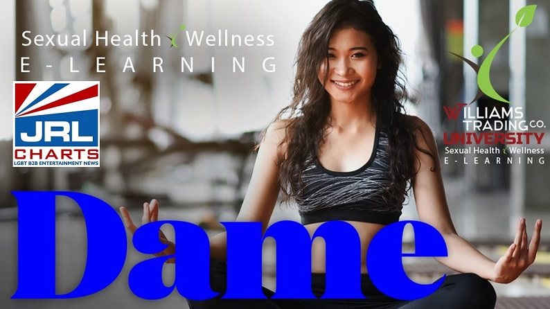 Williams Trading University Health-and-Wellness Course-Dame products-2021-07-16-JRL-CHARTS