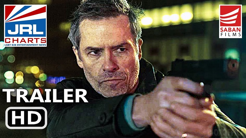Zone 414 Official Trailer-Guy Pearce Action Movie-2021-07-27-JRL-CHARTS