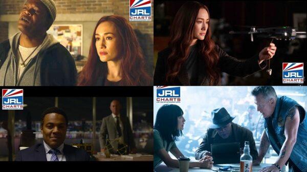 the-protege-2021-film-screenclips-Lionsgate-2021-07-10-JRL-CHARTS