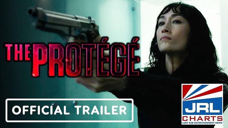 the-protege-official-trailer-Lili Rich-Samuel L. Jackson-2021-07-10-JRL-CHARTS