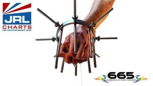 665 Distribution Center-Hole Expander Xtreme 8 Bars Spreader-2021-08-16-JRL-CHARTS