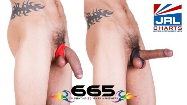 665 Distribution unveil the Cock Chute by Sport Fucker-2021-08-21-JRL-CHARTS-002