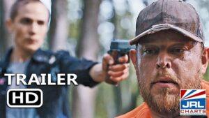 AMERICAN INSURRECTION 2021 Film Intense Movie Trailer-Saban Films-2021-08-12-JRL-CHARTS
