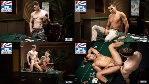 Ashton Summers-Finn Harding-gay-porn-Uncut Dongs-screen-clips-2021