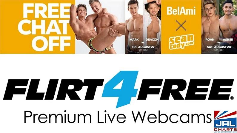 BelAmi Chat-Sean Cody Live-Chats Off-Live-Flirt4Free-2021-08-25-JRL-CHARTS