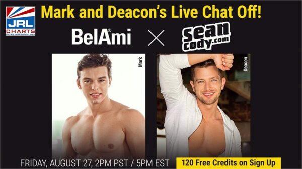 BelAmi x Sean Cody Face Off in Live Flirt4Free-Chat Offs-2021-08-25-JRL-CHARTS-03