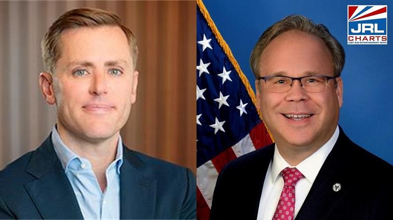 Biden nominates Two More Gay Nominees for Administration-2021-08-09-jrl-charts-lgbt-politics-news