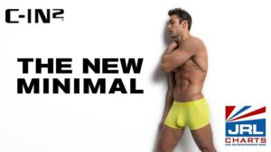 C-IN2- The New Minimal Mens Underwear Commercial-2021-08-06-JRL-CHARTS