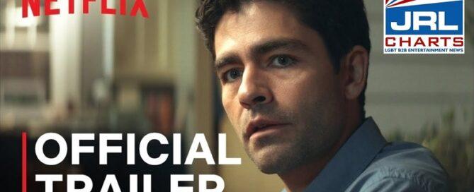 Clickbait Official Crime Thriller Trailer-Adrian Grenier-2021-08-11-JRL-CHARTS-tv-show-trailers