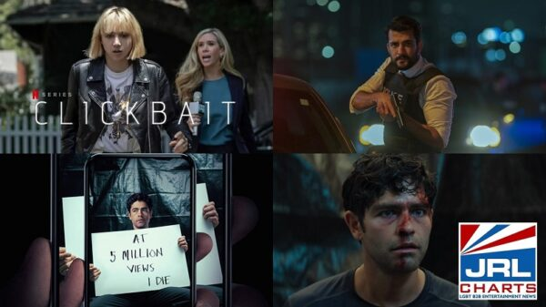 Clickbait TV Series-Screenclips-Netflix-2021-08-11-JRL-CHARTS