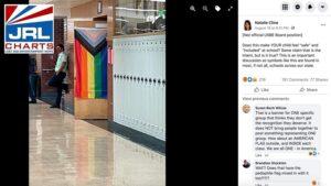 Conservative Utah School Official Under Investigation Over LGBT Post-2021-08-29-JRL-CHARTS