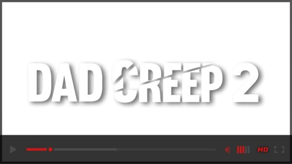 Dad Creep 2 DVD-gay-porn-movie-trailer-SayUncle-Bareback Network