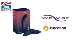 Eldorado-Trading-Company-WeVibe-Melt Midnight Blue-2021-08-04-JRL-CHARTS