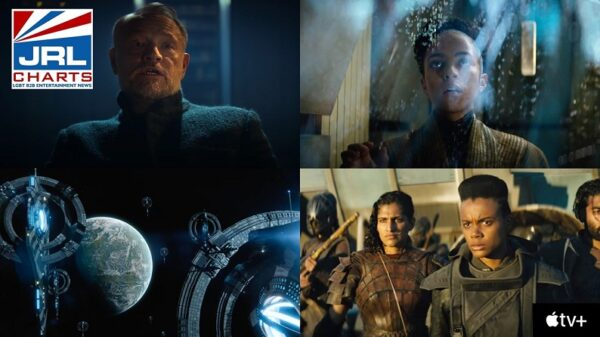 FOUNDATION Season 1-screen-clips-Skydane-Television-2021-08-21-JRL-CHARTS