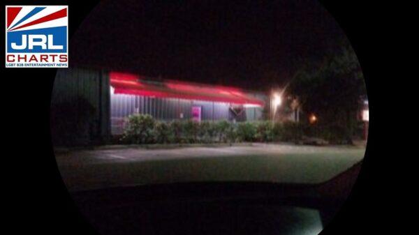 Fantasyland adult center-4715 N Lois Ave, Tampa