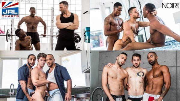 Gay-Threesomes-DVD-Screen-Clips-gay-porn-NoirMale-Mile-High-Media