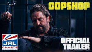 Gerard Butler-Copshop-Official Trailer-Open-Roads-Films-2021-08-05-JRL-CHARTS