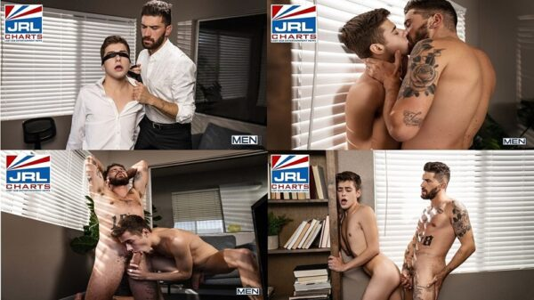 Joey Mills-Hooking Up with Chris Damned-gay-porn-mendotcom-JRL-CHARTS-09