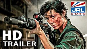KATE Official Action Movie Trailer-Netflix-2021-08-04-JRL-CHARTS