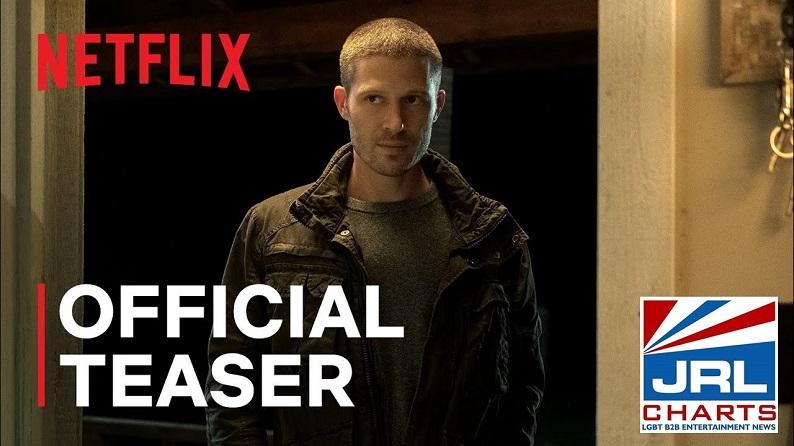 Midnight Mass (2021) Official Mini Series Trailer Unleashed-2021-08-09-JRL-CHARTS