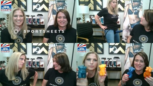 Nalpac Presents Sportsheets Webinar-Emily and Julia-2021-08-03-JRL-CHARTS-PR