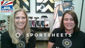 Nalpac Presents Sportsheets Webinar-Emily and Julia-2021-08-03-JRL-CHARTS-Sex-Toy-Reviews