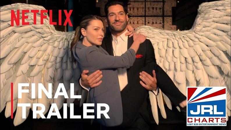 Netflix-Lucifer Season 6-Final Season Trailer-Tom Ellis-2021-08-11-JRL-CHARTS