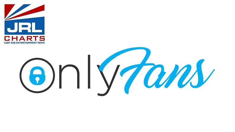 OnlyFans Confirm Sexually Explicit Content Ban-2021-08-20-JRL-CHARTS