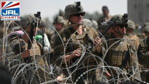 PENTAGON-4 US Service Members Killed in Kabul Attack-2021-08-26-JRL-CHARTS-02