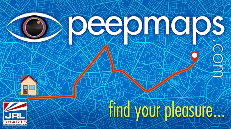 Peepmapsdotcom-adult-store Locator-adult theater-locator-2021-08-16-JRL-CHARTS