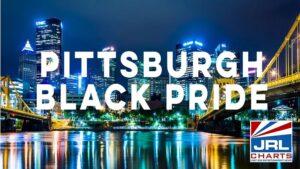Pittsburgh Black Pride is Coming August 27-29-LGBT-politics-2021-08-15-JRL-CHARTS