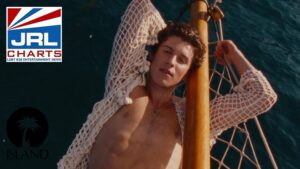 Shawn Mendes featuring Tainy Summer of Love MV-Island-Records-2021-08-20-JRL-CHARTS